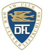 DFL VW-Club